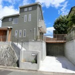 北野台新築戸建(無垢フローリングの木の家)新たな値下げです。
